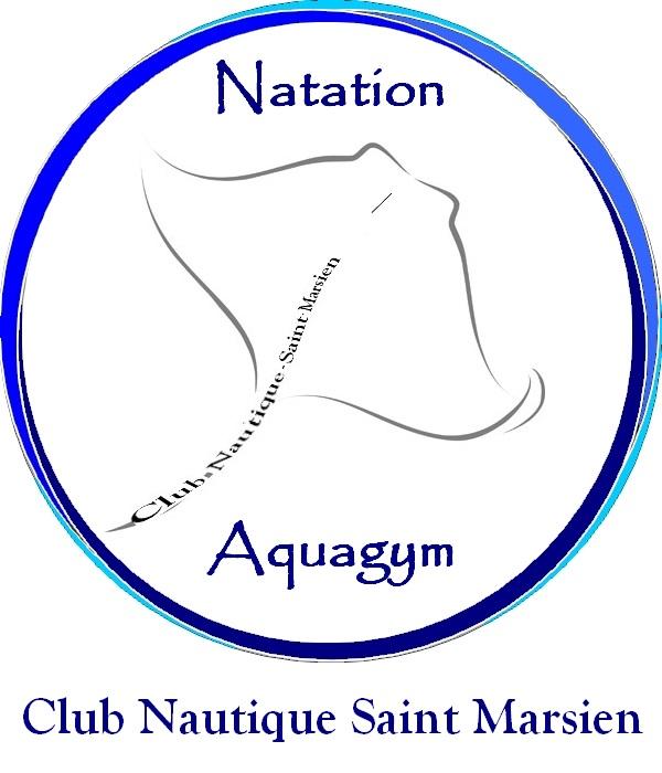 Club Nautique Saint Marsien
